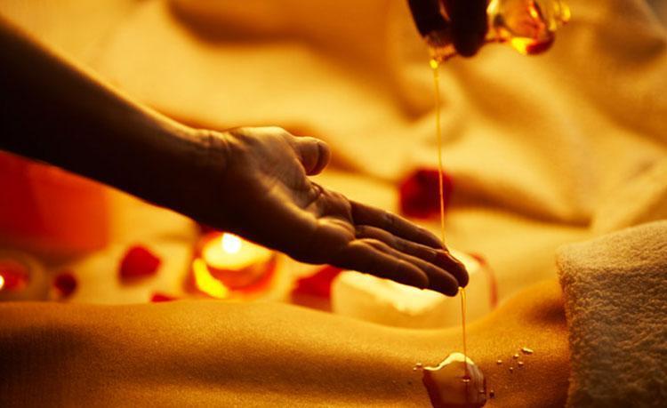 Massage oriental 1 1